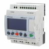 Controllers - Programmable Logic (PLC) -- 966-1600-ND -Image