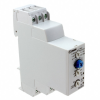 Time Delay Relays -- 966-1619-ND -Image