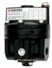 45 SCFM [76.5 m3/Hr] Forward/Exhaust Flow Volume Booster -- M20