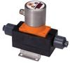 Kobold Magneto-Inductive Flowmeter -- MIK-C34 - Image