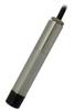 Hydrostatic Liquid Level Sensor -- CTE / CTU / CTW8000...CS - Image