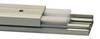DryLin® NT Telescopic Rail