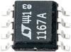 5060293 -Image