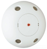Occupancy Sensor/Switch -- CSU1100 -- View Larger Image