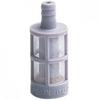 Chemical Filter -- YF30C