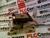 EEV CAN11ISM18J ( SCR POWER CONTROL MODULE ) -Image