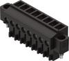 Assortment of plugs -- NEKM-C-8 -Image