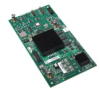 Cisco UCS M81KR Virtual Interface Card -- N20-AC0002=