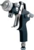 Spray Guns For Solvent Based Adhesives -- PILOT Maxi-K