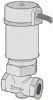 Steam Whistle Valves -- Airchime® Steam Whistle Valves