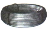 Aluminum Round Wire In Coils 1100-O -- WI091000