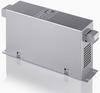 All-pole sinusoidal filter SFA 400 -- SFA 400/6