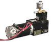 Air Compressor,12VDC,2.2HP,200 PSI Max -- 3XNF4
