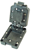 D-Series H-Pin® Socket -- D-Series H-Pin® Socket