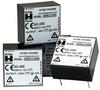 Ink Jet Printer Power Supplies -- SERIES GMA - Image
