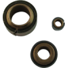 Ball Bushing -- HDW8