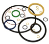 Standard O-Rings -- AS568B-901 - Image