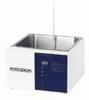 2844 - Thermo Scientific Precision General-Purpose Heated 18L Analog Bath; 230V -- GO-12418-55