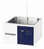 "Precisionâ""¢ General-Purpose Heated Analog Bath; 18 Liters; 115V -- EW-12418-50"