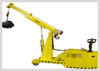 Reversible Boom Cranes -- RBC-1000 - Image