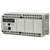 Controllers - Programmable Logic (PLC) -- 1110-2902-ND -Image