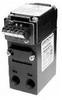 P/I Pressure Transducer -- T8000
