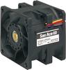 Standard Fan San Ace 60 -- 9CR0612P5G03