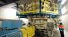SUPERIOR® Primary Gyratory Crushers -- View Larger Image