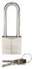 Lockouts, Padlocks -- PSL-9-LS-ND -Image