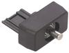 Tachometer Accessories -- 8459738