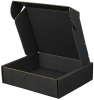 Static Control Device Containers -- 37050-ND - Image