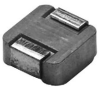 Fixed Inductors -- 541-4286-2-ND -Image