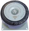 High Efficiency Toroidal Transformer -- HDB-500-2L - Image