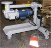 Bench / Special Utility Positioner -- Bench Positioners
