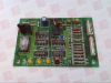 VIDEO JET 358035-E ( PC BOARD OPTION ) -Image