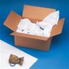Industrial Tissue Paper