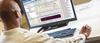 Pro-Motion Development Software -Image