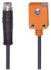 Optical Sensors - Photoelectric, Industrial -- 2330-O7E200-ND -Image