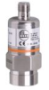 Pressure transmitter with ceramic measuring cell -- PA9026 -Image