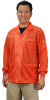 Static Control Clothing -- 73917D-ND -Image