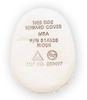 MSA 815394 Advantage Respirator Cartridges(1 Box) -- 308599105