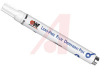 Chemical, Flux, Pen, Lead Free, 9g Dispensing Pen -- 70219345 - Image