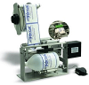 Round Product Labeling System -- R310
