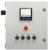 Packaged Water Controls -- PCS140e.1 - Image