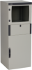 Computer Enclosure -- MCM-16068