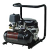Ultra-Quiet Oil-lubricated Air Compressor, 4.5 cfm, 115 VAC -- EW-07067-30