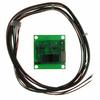 Evaluation Boards - Sensors -- 365-1490-ND