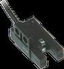 Photoelectric slot sensor -- GL5-R/43a/115 -Image