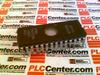 SIEMENS 2587681-8012 ( MEMORY MODULE 8X32KB ) -Image