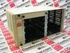 CABLETRON SSR-8 ( CHASSIS 8SLOT SMART SWITCH ROUTER ) -- View Larger Image